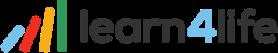 l4l-logo