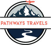 Pathways Travels
