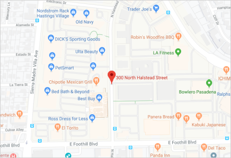 map_halstead